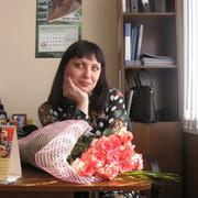 Светлана Зайцева on My World.