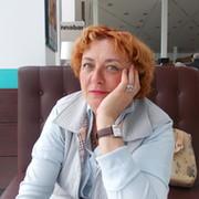 Наталья Жерихова on My World.
