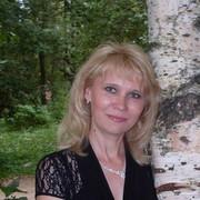 Наталья Плюснина on My World.