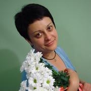 Наташа Татарин on My World.